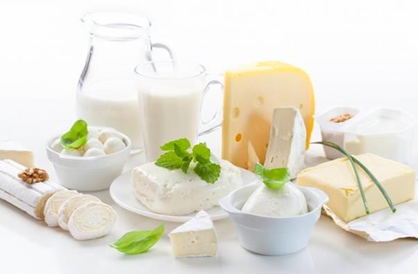 Chế độ ăn phòng ngừa sỏi mật - Ảnh 4