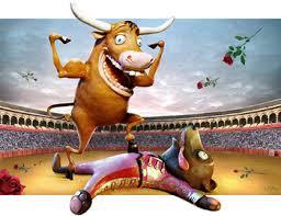 1942-1946- Bull Market