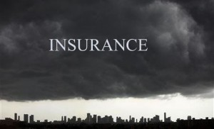 business in force of Insurance Company