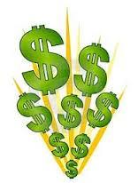 Sprouts Farmers Market Inc - NASDAQ