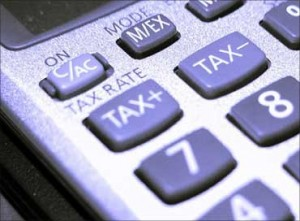 Provide correct TAN number of tax deduction