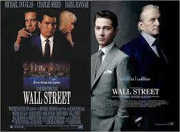 the best stock market related movies dreamgains